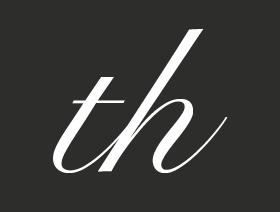 Therese Henriksson | Portfolio